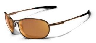 Revo RE9014 Transmit Sunglasses