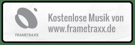 Frametraxx Banner