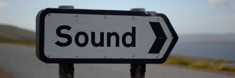 shetland_sound copy