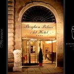 Borghese Palace Art Hotel Firenze - Toscana
