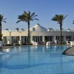 Resort Sole in Me - Puglia