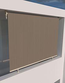 Gazebo, tende da sole, montaggio tende da sole, progettazione su misura, teloni impermeabili, grandi coperture, tende alla veneziana e verticali, coperture giganti, accessori per tende, certificato iso 9001 Tende Da Sole Tempotest Realizzate Su Misura A Prezzi Bassi