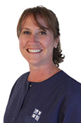 lisa-registered-dental-hygienist