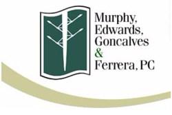 Murphy, Edwards, Goncalves & Ferrera PC