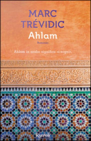 ahlam-frammenti_di_libro