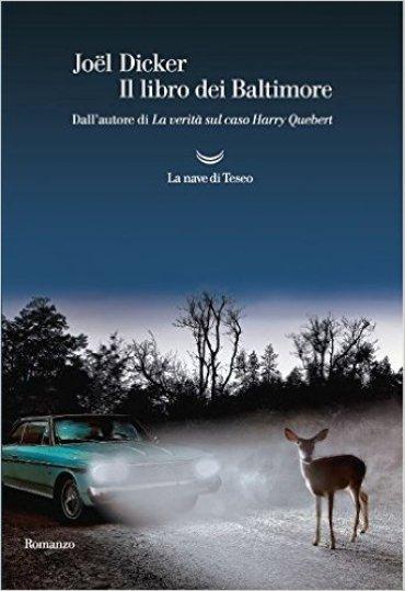 il_libro_dei_baltimore-frammenti_di_libro