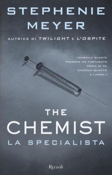 the_chemist-frammenti_di_libro