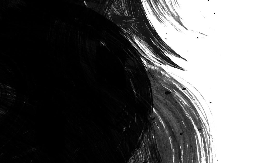 """Nuove uscite: """"Nero"""" di Daniele Scalese"""