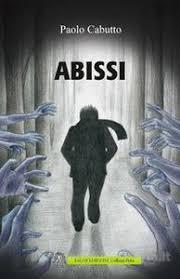 Abissi Book Cover