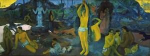 Gauguin-da_dove_veniamo