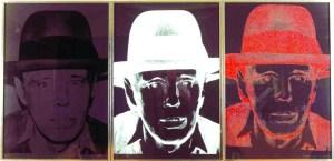 Andy-Warhol-Joseph-Beuys-Serigrafia
