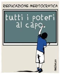 scuola-riforma-renzi-meritocrazia