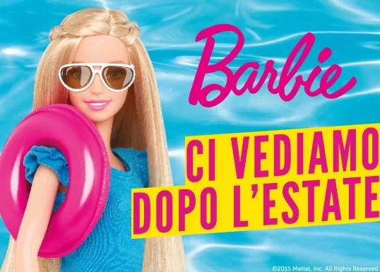 mostra barbie mudec