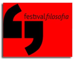 festival_filosofia_modena_2013