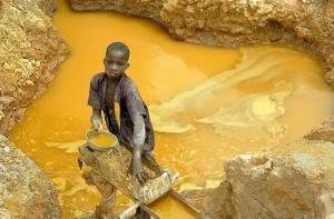 miniera-africa-241917