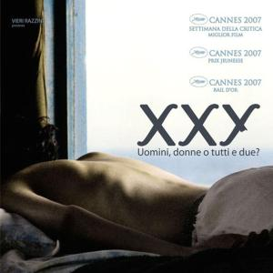 xxy locandina