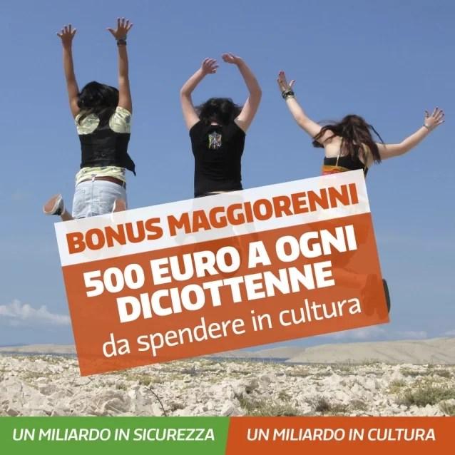 www.giornalettismo.com