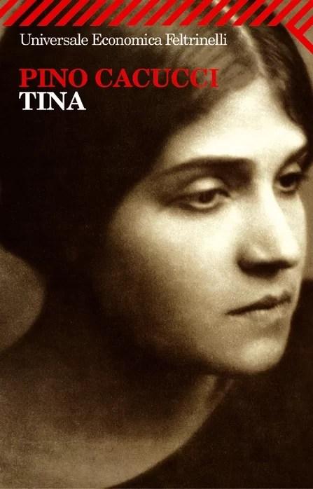 Tina ©www.pinterest.com