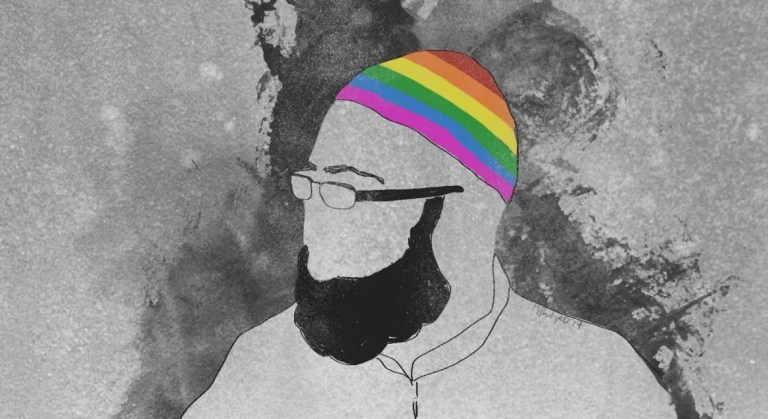 Islam e omosessualità