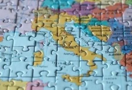 regioni-puzzle
