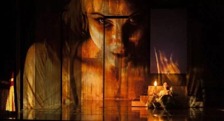 """Il male come destino o come scelta? """"Macbeth"""" di William Shakespeare"""