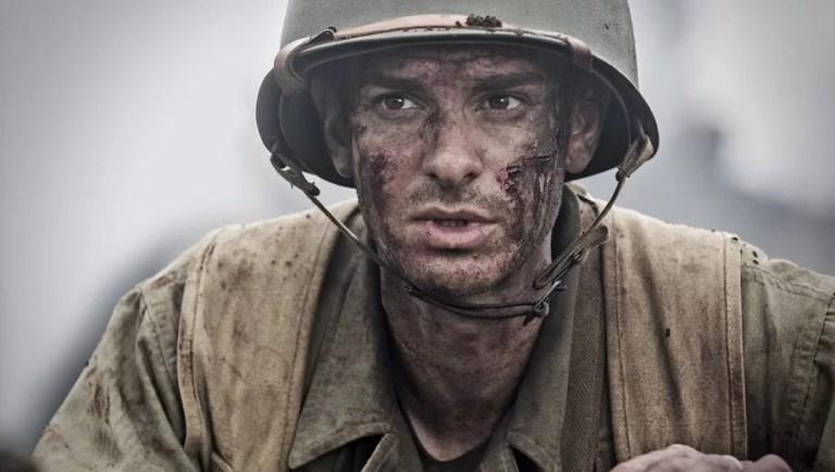 Hacksaw Ridge: storia e coscienza nel film di Mel Gibson