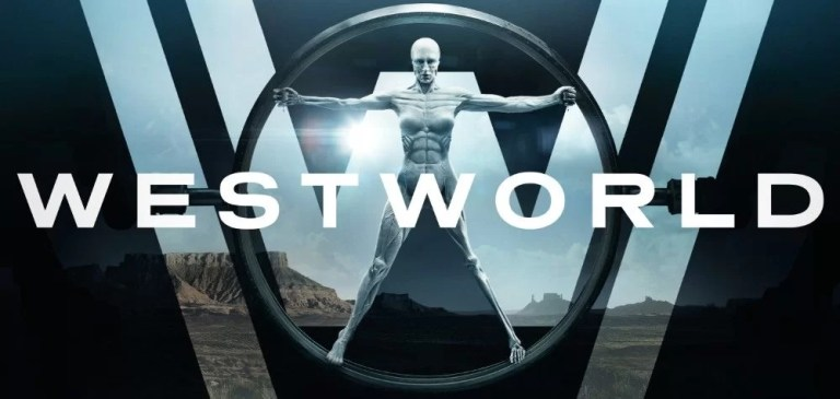 Westworld: post-umano e Homo Cyborg