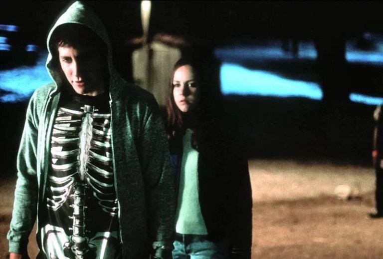 Donnie Darko: da flop a capolavoro del cinema