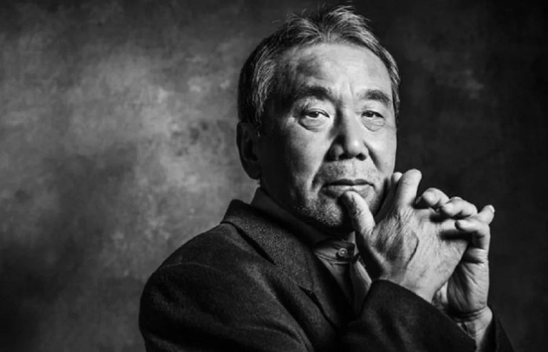 Correre, scrivere, vivere: l'allenamento all'esistenza di Murakami Haruki