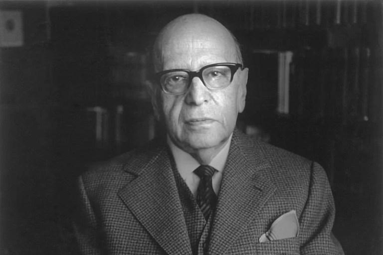 Max Horkheimer e l'eclisse della ragione