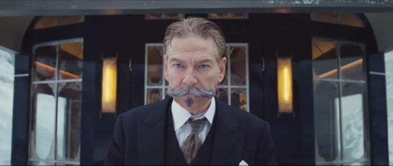 Assassinio sull'Orient Express: la giustizia e le sue sfumature