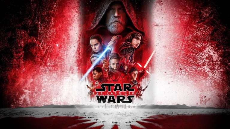 """Star Wars – the last Jedi"", l'età dell'adolescenza nella soap opera spaziale"