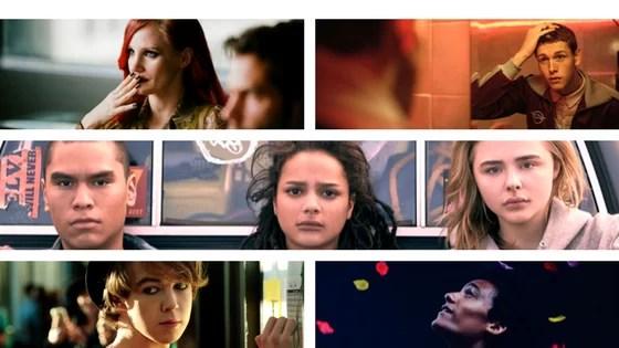 2018: nuova linfa per il cinema LGBT