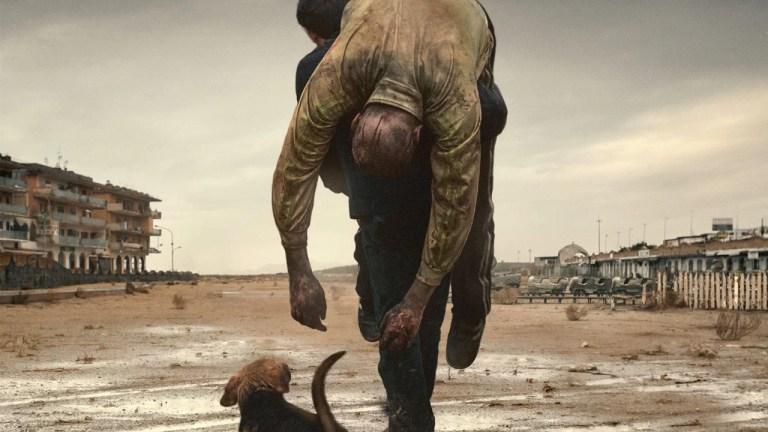 Dogman è un film bellissimo (ma senza lieto fine)
