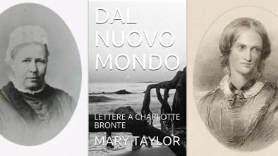 epistolario di Mary Taylor