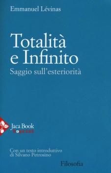 Totalità e Infinito