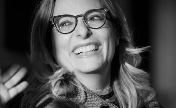 «Matrigna»: il ritorno in grande stile di Teresa Ciabatti