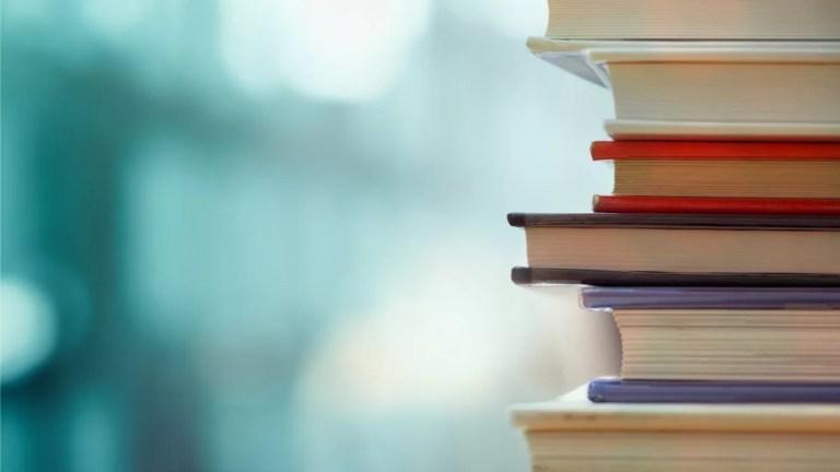 Guida breve ai libri che tutti citano ma nessuno ha mai letto davvero