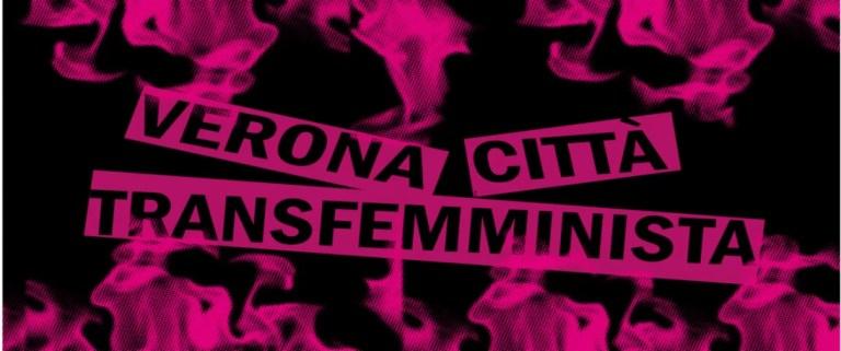 Pro-vita, anti-sessista e trans-sessuale: Verona si attiva a fine marzo