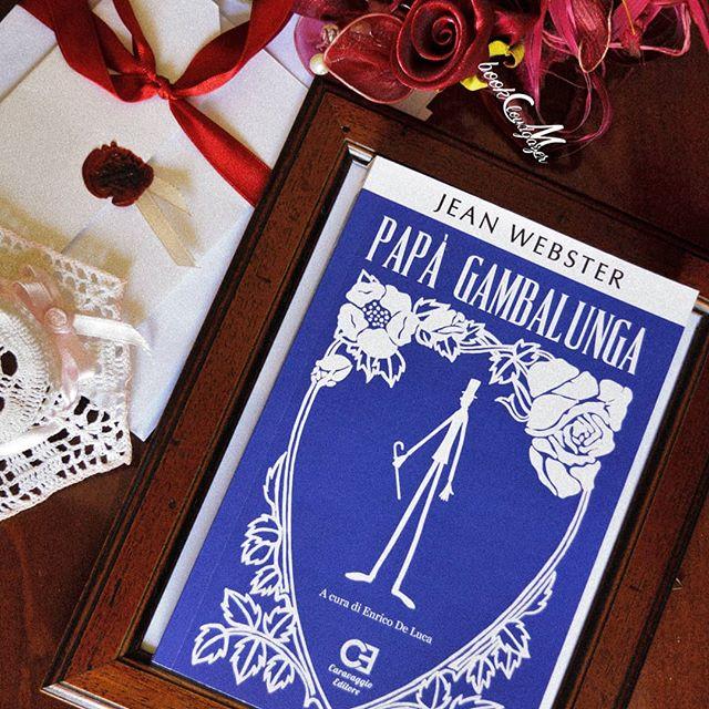«Papà Gambalunga» di Jean Webster arriva in edizione integrale