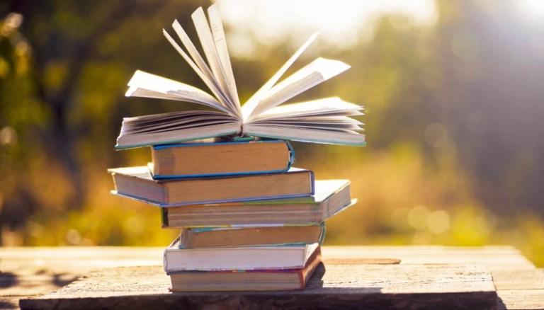Quarantena non ti temo: i nostri consigli di lettura