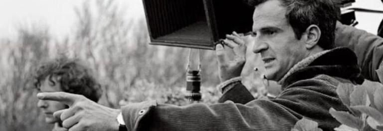 I sette peccati capitali della critica secondo François Truffaut