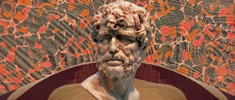 Innamorati di Seneca: 3 opere per iniziare