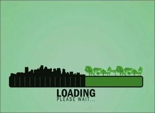crisi ecologica
