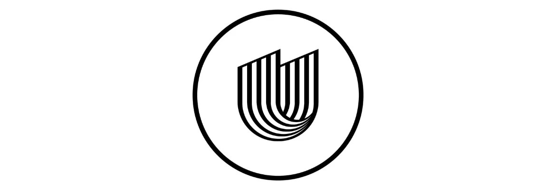 utopia editore