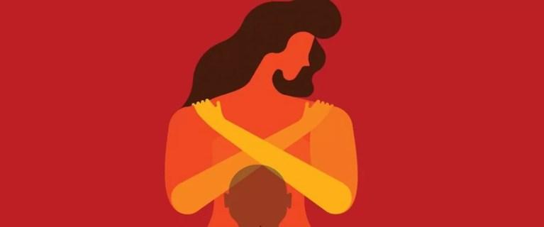 Violenza di genere: cosa facciamo in Italia per combatterla?