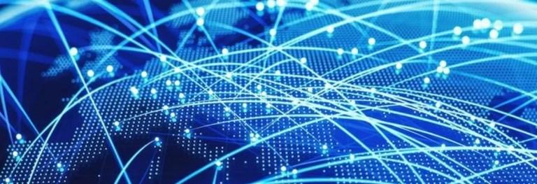 5G, internet e digitalizzazione: qual è la situazione in Italia?