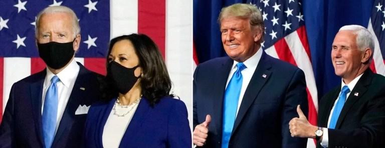Elezioni USA: a che punto siamo?