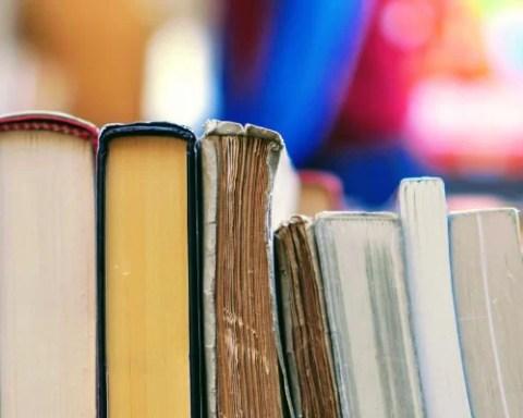 classifica dei 10 migliori libri del 2020