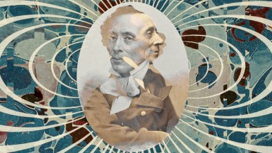 hans christian andersen fiabe